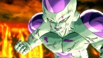Dragon Ball Xenoverse - Screenshots - Bild 3