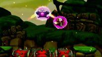 Sonic Boom: Shattered Crystal - Screenshots - Bild 9
