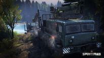 Spintires: Offroad Truck-Simulator - Screenshots - Bild 6
