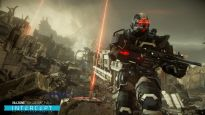 Killzone: Shadow Fall DLC: Intercept - Screenshots - Bild 7