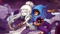 TowerFall Ascension - Allg. Tipp