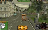 Recycle: Der Müllabfuhr-Simulator - Screenshots - Bild 4