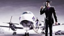 Saints Row: The Third - News