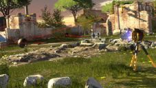 The Talos Principle VR - Screenshots