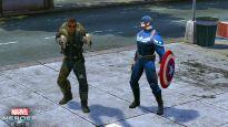 Marvel Heroes 2015 - Screenshots - Bild 1