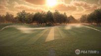 EA Sports PGA Tour - Screenshots - Bild 8