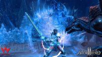 Archlord II - Screenshots - Bild 4