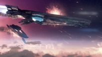 Xenoblade Chronicles X - Screenshots - Bild 2