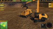 Recycle: Der Müllabfuhr-Simulator - Screenshots - Bild 9