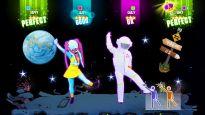 Just Dance 2015 - Screenshots - Bild 21