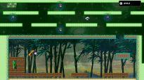 Concursion - Screenshots - Bild 3