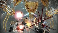 Freedom Wars - Screenshots - Bild 7