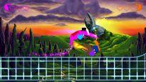 Starwhal: Just the Tip - Screenshots - Bild 4