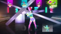 Just Dance 2015 - Screenshots - Bild 15
