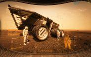 Take on Mars - Screenshots - Bild 2