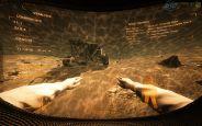 Take on Mars - Screenshots - Bild 8
