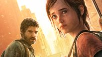 The Last of Us 2 - News