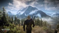 The Witcher 3: Wilde Jagd - Screenshots - Bild 27