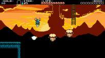 Shovel Knight - Screenshots - Bild 5