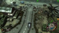 Zombie Driver Ultimate Edition - Screenshots - Bild 10