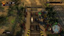 Zombie Driver Ultimate Edition - Screenshots - Bild 3