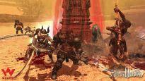 Archlord II - Screenshots - Bild 3
