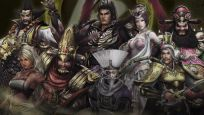 Dynasty Warriors 8 Empires - News