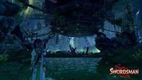 Swordsman - Screenshots - Bild 5