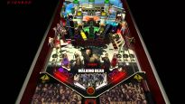 The Walking Dead Pinball Launch Trailer - Video