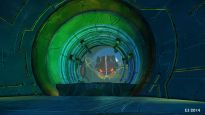 Sonic Boom: Rise of Lyric - Screenshots - Bild 8