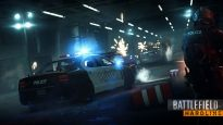 Battlefield Hardline - Screenshots - Bild 3