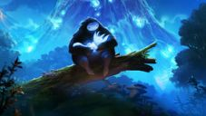 Ori and the Blind Forest - News