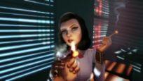 Irrational Games - News