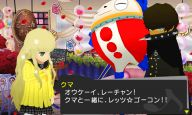 Persona Q: Shadow of the Labyrinth - Screenshots - Bild 5