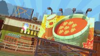 Disney Fantasia: Music Evolved - Screenshots - Bild 4