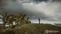 EA Sports PGA Tour - Screenshots - Bild 5