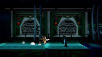 Sonic Boom: Shattered Crystal - Screenshots - Bild 18