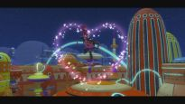 Pac-Man and the Ghostly Adventures 2 - Screenshots - Bild 4