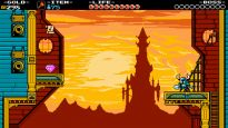Shovel Knight - Screenshots - Bild 1