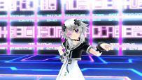 Hyperdimension Neptunia: Producing Perfection - Screenshots - Bild 4