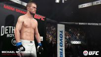 EA Sports UFC - Screenshots - Bild 34