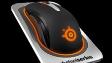 Steelseries Sensei Wireless - Test