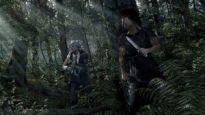Rambo: The Video Game - News