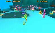 Pac-Man and the Ghostly Adventures 2 - Screenshots - Bild 10