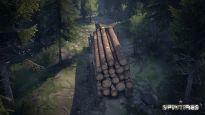 Spintires: Offroad Truck-Simulator - Screenshots - Bild 2