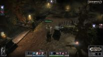 Deadbreed - Screenshots - Bild 3