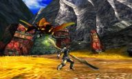 Monster Hunter 4 Ultimate - Screenshots - Bild 11