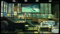 CounterSpy - Screenshots - Bild 2