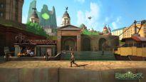 Earthlock: Festival of Magic - Screenshots - Bild 5