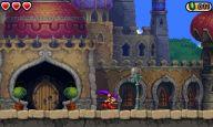 Shantae and the Pirate's Curse - Screenshots - Bild 4